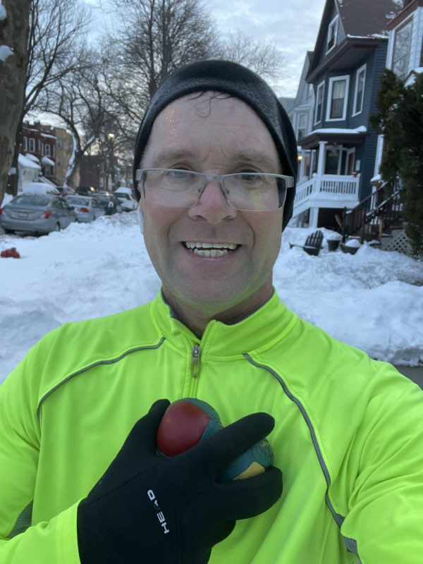 Running: Wed, 3 Feb 2021 15:46:53