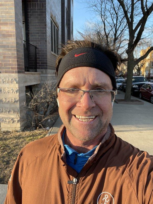 Running: Thu, 4 Mar 2021 16:26:33