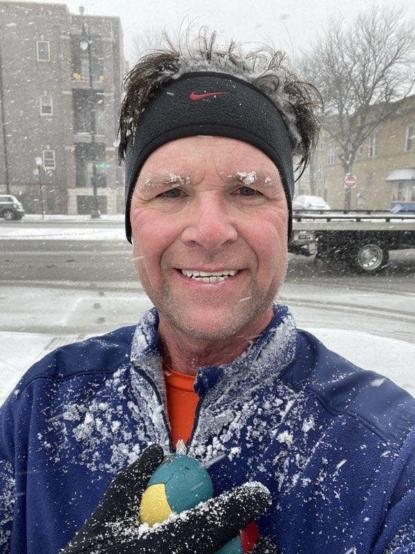 Running: Mon, 15 Mar 2021 12:41:22