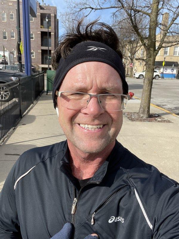 Running: Thu, 18 Mar 2021 15:20:19