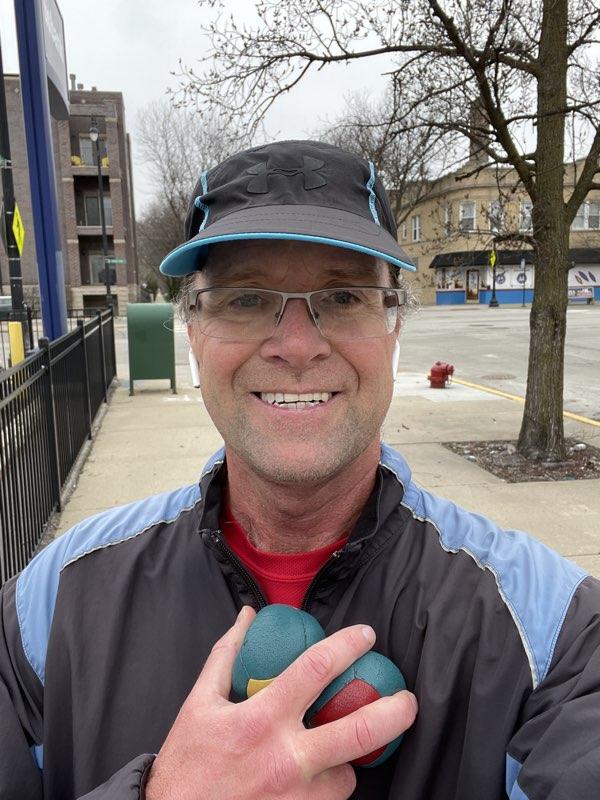 Running: Thu, 25 Mar 2021 13:35:39