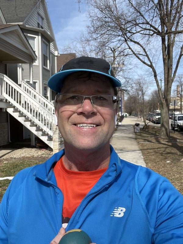 Running: Sun, 7 Mar 2021 11:07:48
