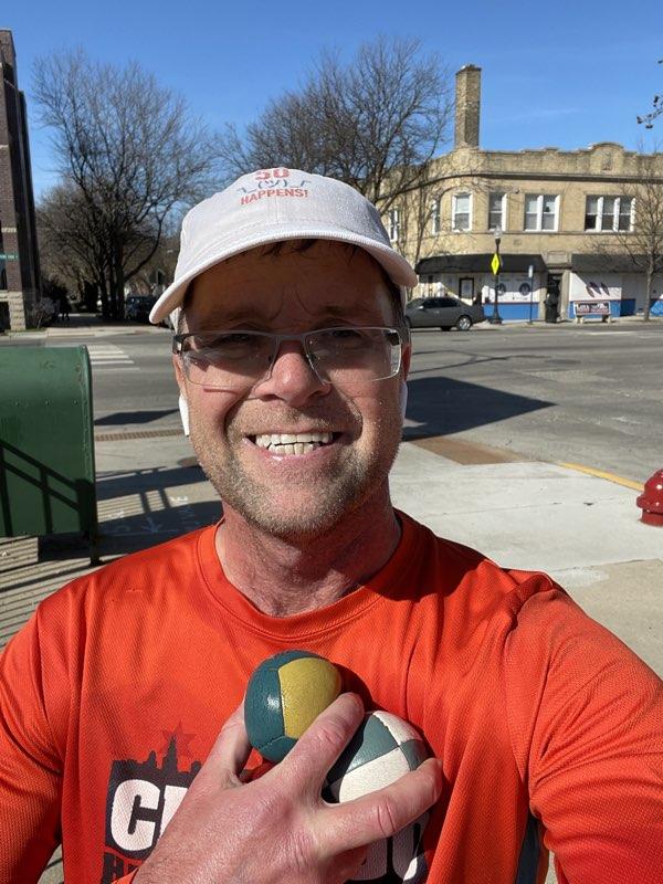 Running: Fri, 2 Apr 2021 15:10:20