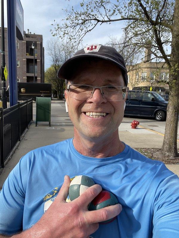 Running: Wed, 7 Apr 2021 16:15:15