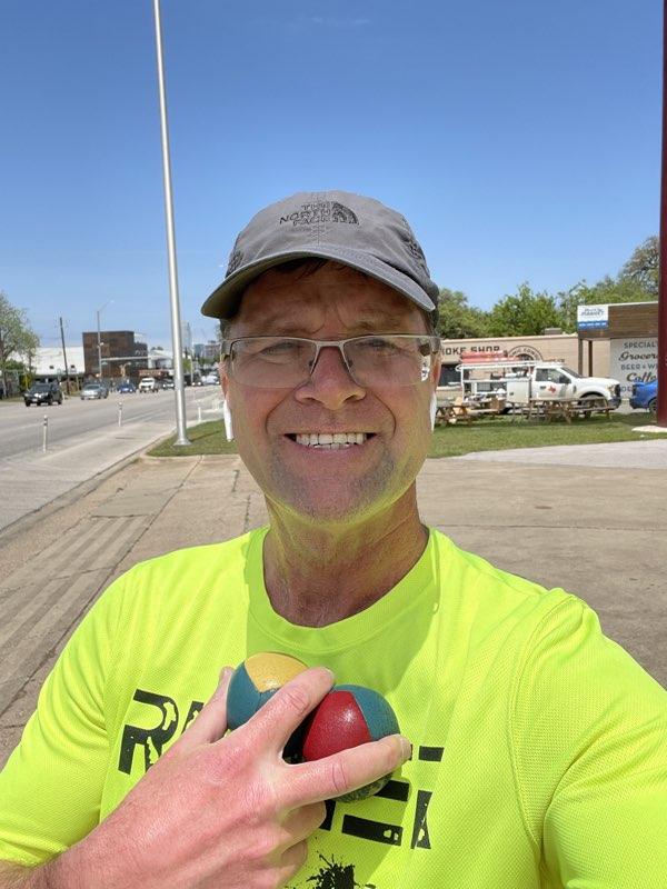 Running: Wed, 21 Apr 2021 13:32:15