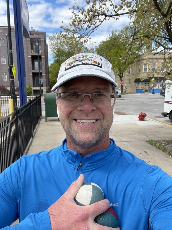 Running: Fri, 7 May 2021 14:37:31