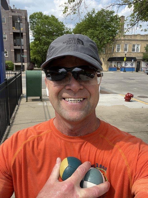 Running: Mon, 24 May 2021 15:17:49