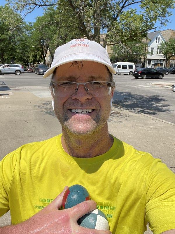 Running: Fri, 11 Jun 2021 13:49:58
