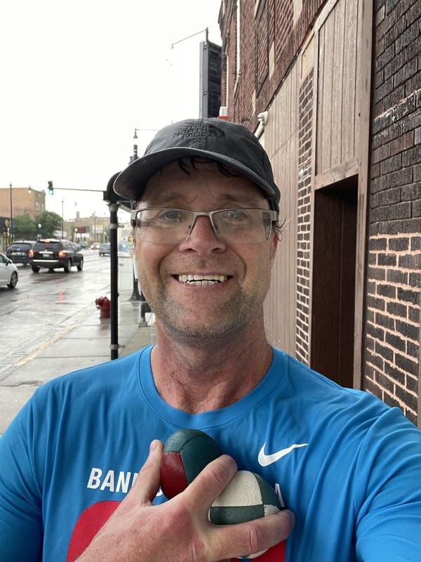 Running: Mon, 28 Jun 2021 15:42:15