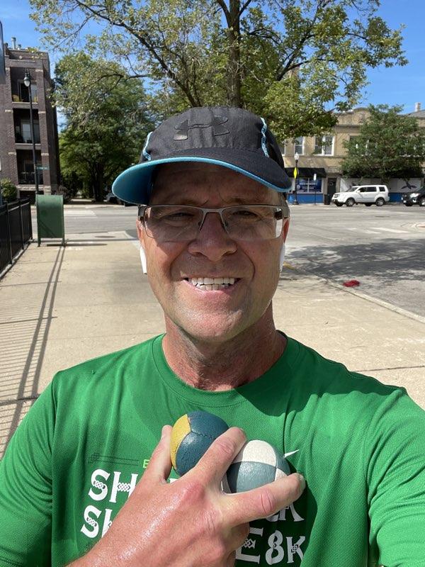 Running: Fri, 9 Jul 2021 15:13:11