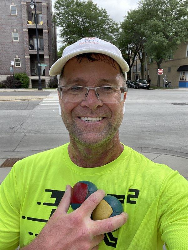 Running: Fri, 2 Jul 2021 08:54:49
