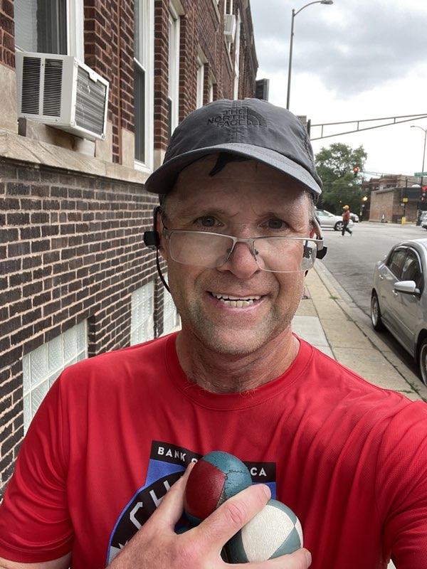 Running: Thu, 15 Jul 2021 12:21:31