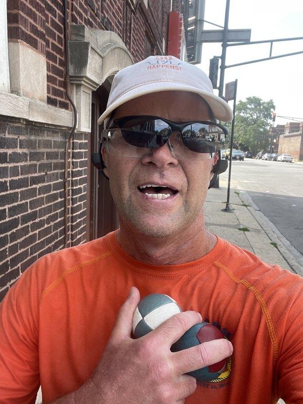 Running: Fri, 27 Aug 2021 09:25:28