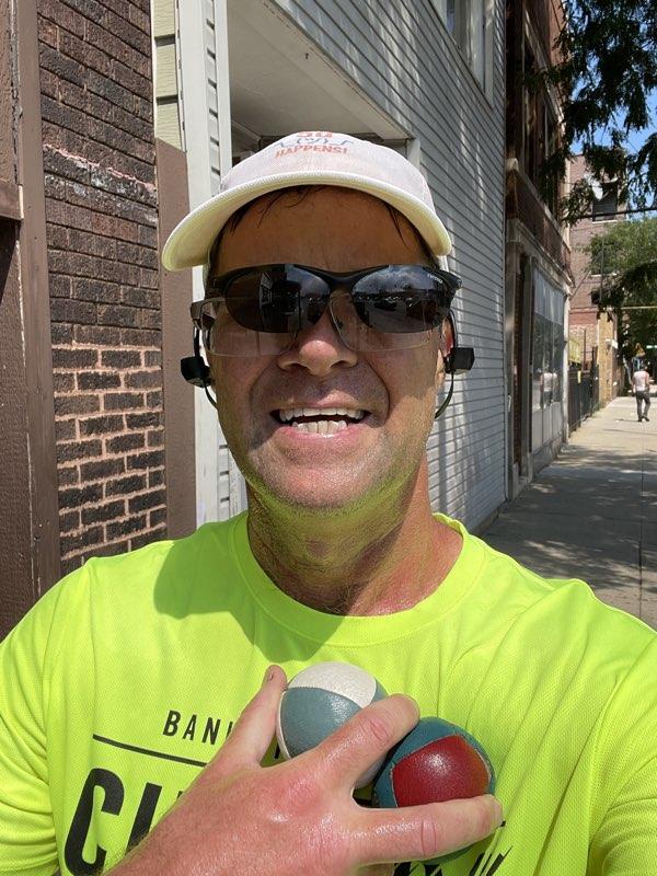 Running: Tue, 3 Aug 2021 14:05:56