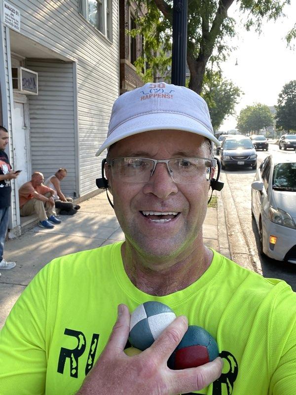 Running: Sun, 1 Aug 2021 07:49:15