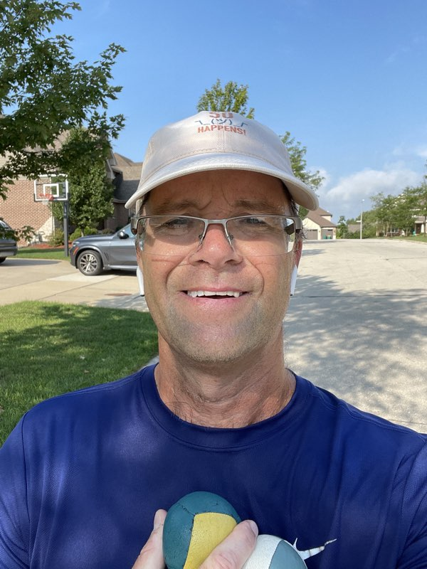 Running: Sat, 28 Aug 2021 08:42:45