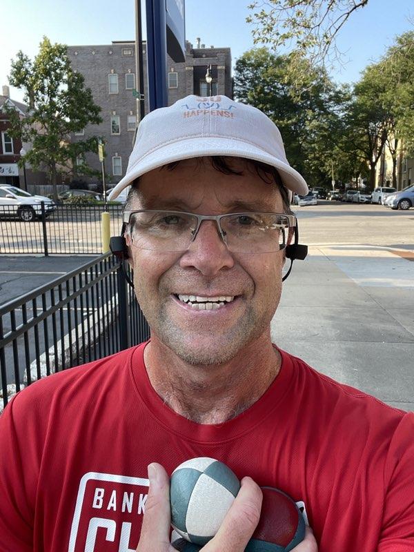 Running: Thu, 19 Aug 2021 17:26:46