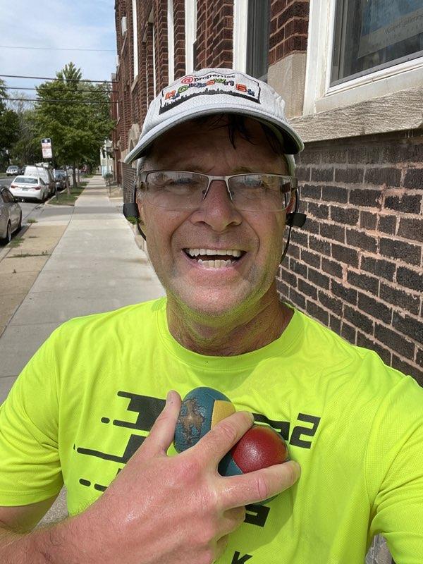 Running: Wed, 11 Aug 2021 13:01:17