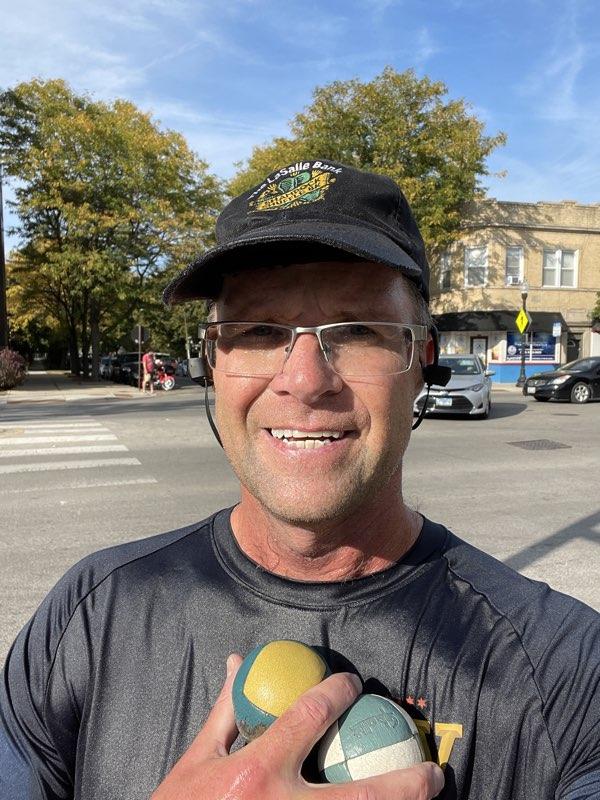 Running: Thu, 30 Sep 2021 15:25:58