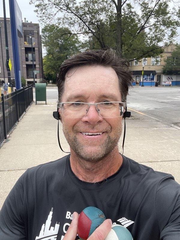 Running: Mon, 13 Sep 2021 07:01:40