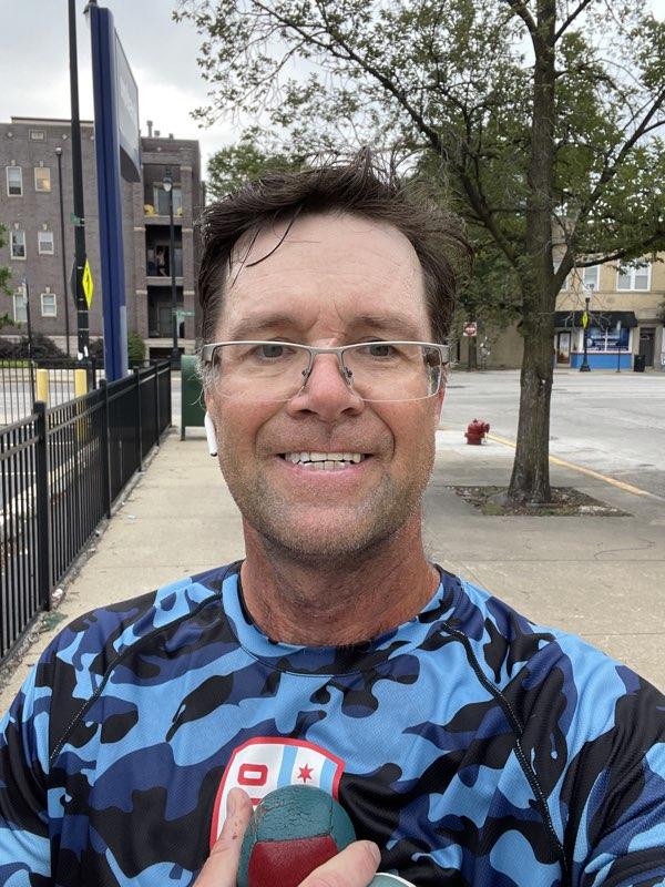 Running: Sat, 4 Sep 2021 06:55:10