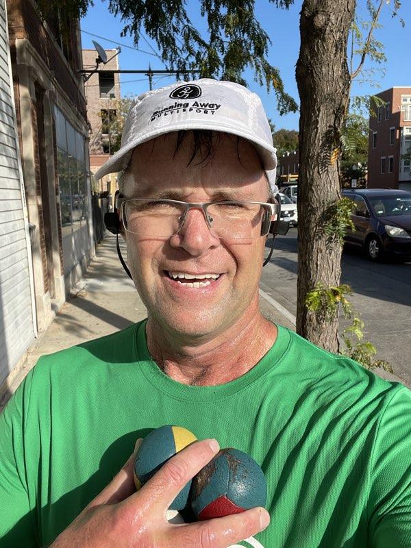Running: Wed, 29 Sep 2021 15:26:28