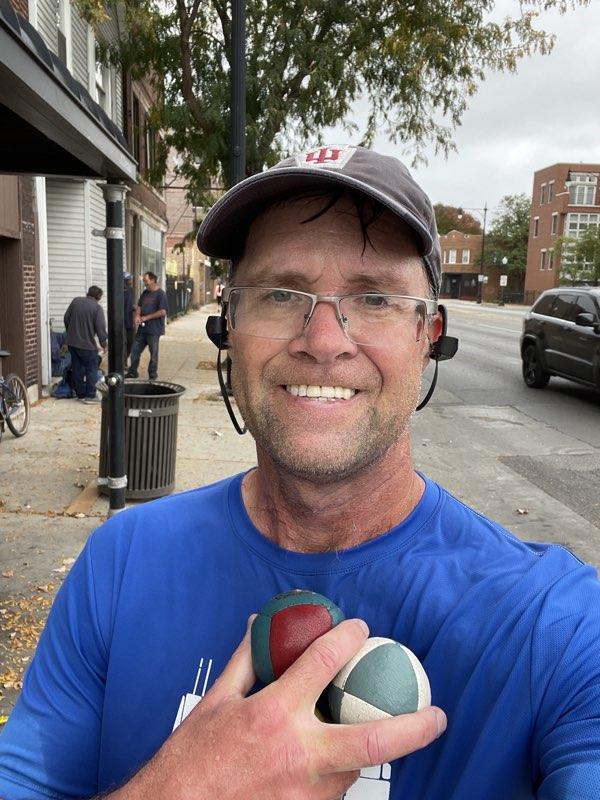 Running: Mon, 4 Oct 2021 14:34:31