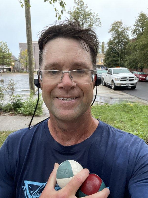 Running: Tue, 12 Oct 2021 07:15:14