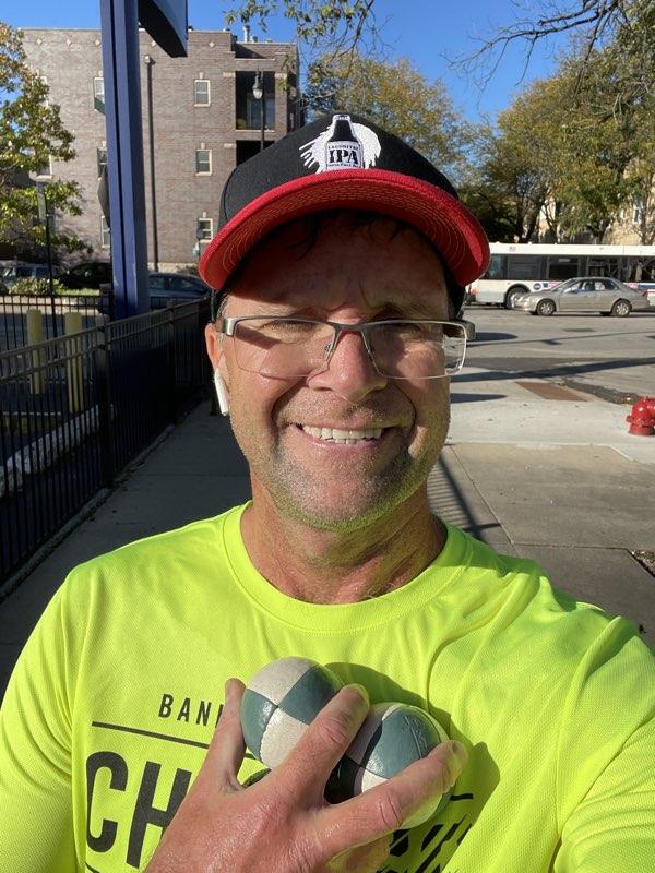 Running: Thu, 14 Oct 2021 15:26:22