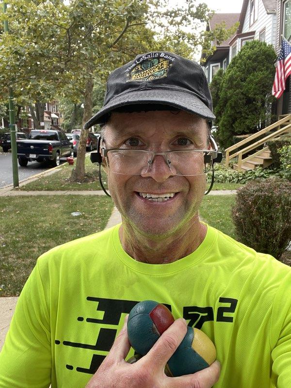 Running: Sat, 2 Oct 2021 11:59:03